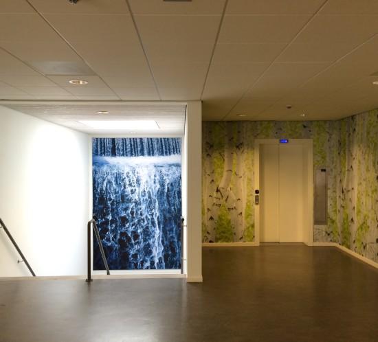 Fotobehang_en_fotopaneel_FPC_van_Mesdagkliniek_Groningen_akoestisch_dempend_fotowall