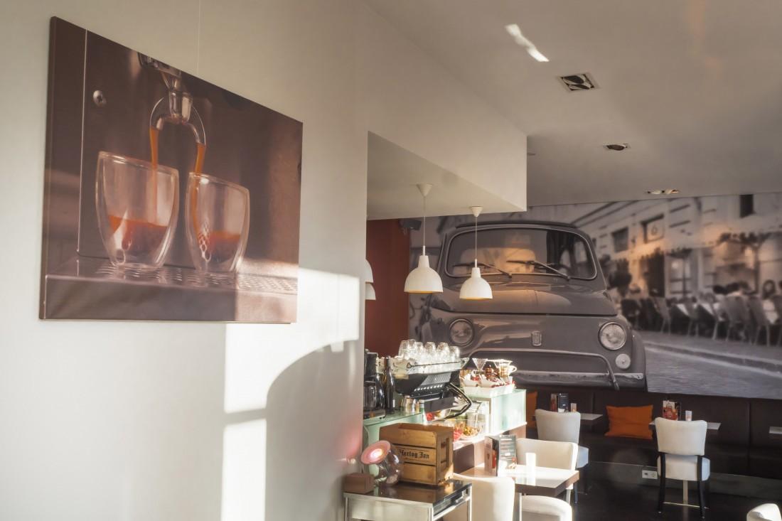 Fotopanelen_Doppio_Espresso_Nijmegen_fotopaneel_belettering