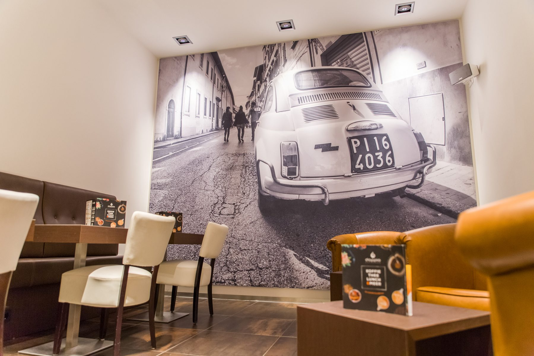 Doppio_Espresso_Groningen_Fotopaneel_Fiat_Wallpros_Close-up_2
