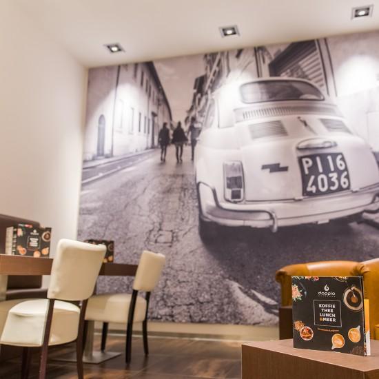 Doppio_Espresso_Groningen_Fotopaneel_Fiat_Wallpros_Close-up