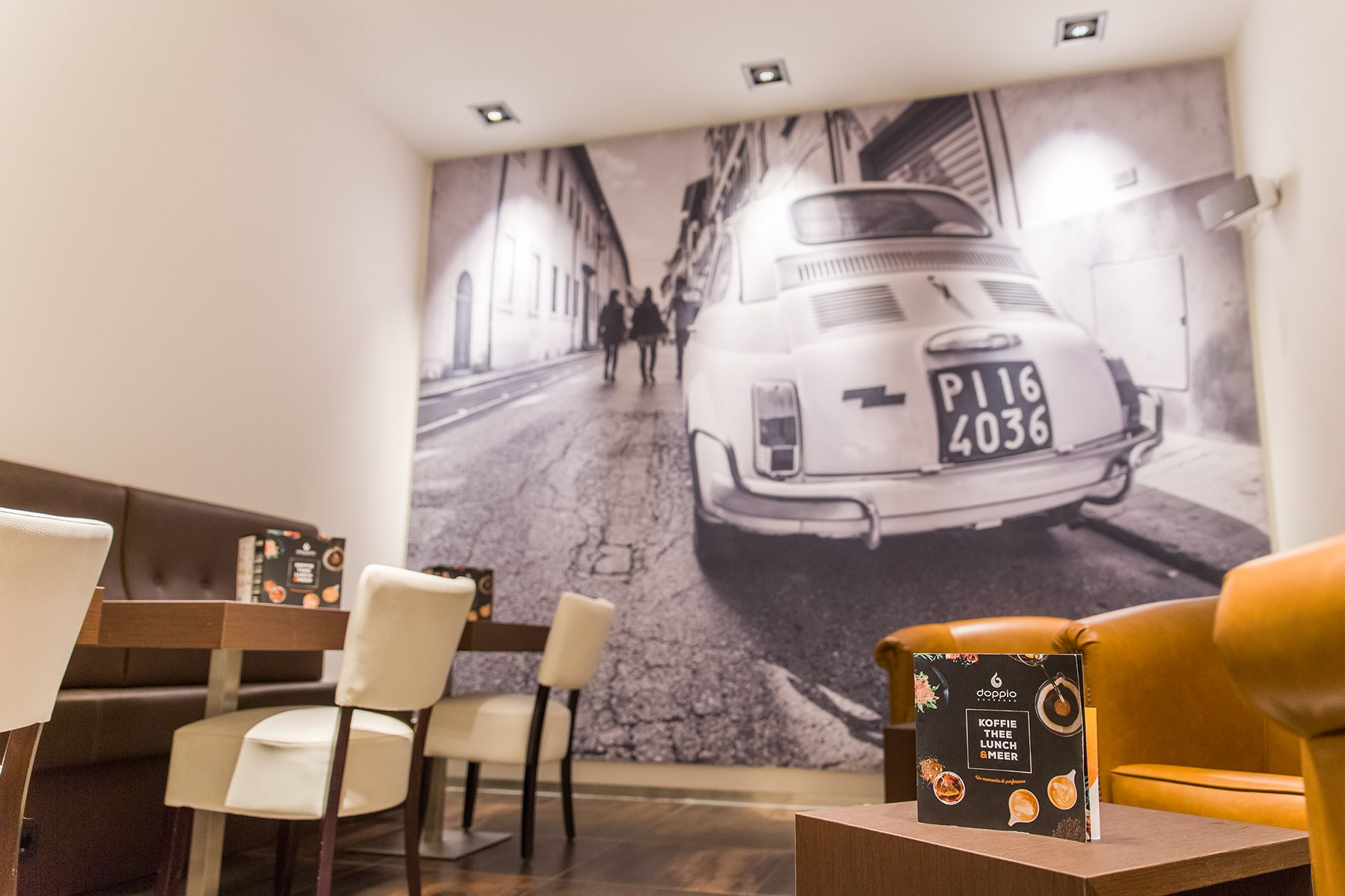 Doppio_Espresso_Groningen_Fotopaneel_Fiat_Wallpros_Close-up