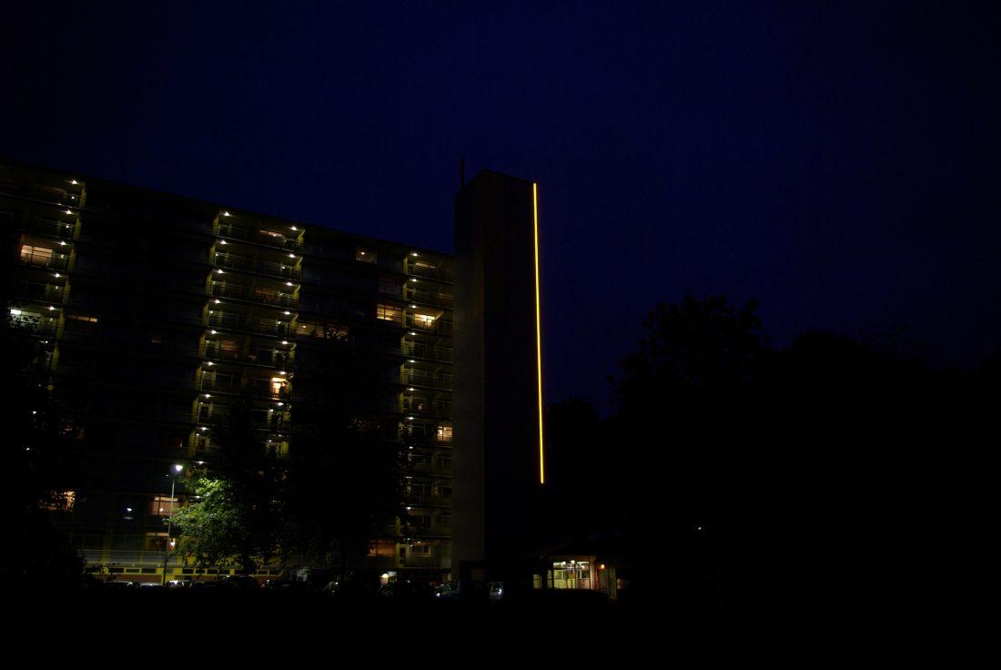 LED_strip_smetanalaan_Assen_Neon_lichtreclame_drenthe