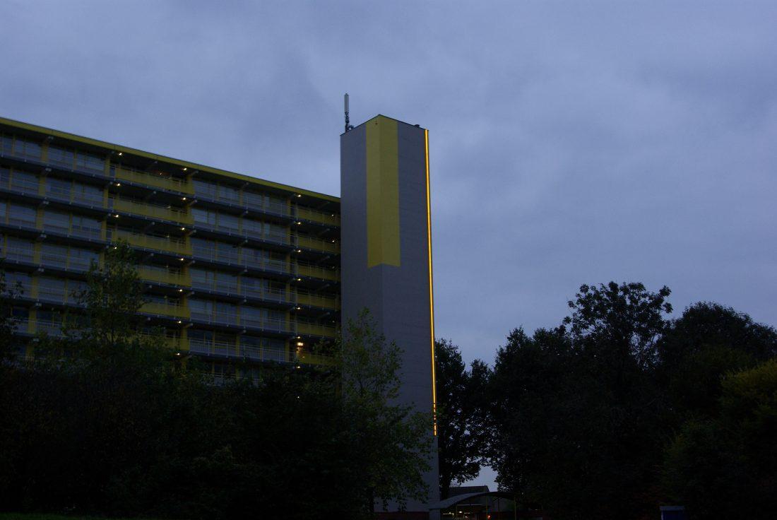 LED_strip_smetanalaan_Assen_Neon_lichtreclame_drenthe_overdag